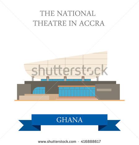 Showplace clipart theatre.