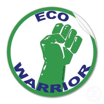 ekoloji « ecotopianetwork.