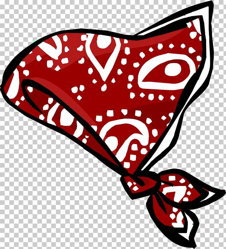 Kerchief Drawing Headband Quick, Draw!, bonbones PNG clipart.