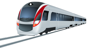 Train Clipart Clipart Cliparts For You.