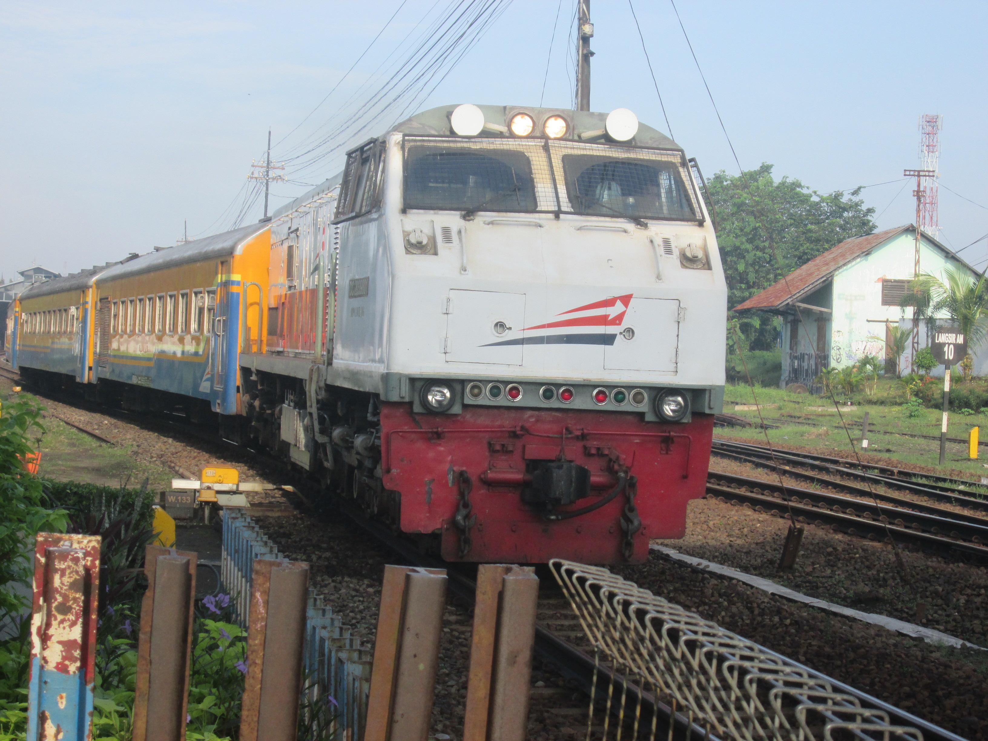 File:CC 203 98 01 Sri Tanjung.JPG.