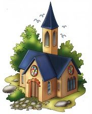 1000+ images about Thema kerk kleuters / Church theme preschool on.