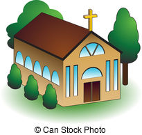 Churches Vector Clipart EPS Images. 20,424 Churches clip art.