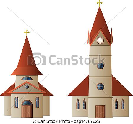 Churches Stock Illustration Images. 29,555 Churches illustrations.