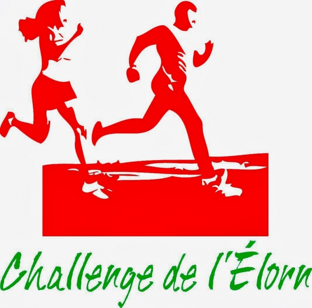 Challenge de l'Elorn N°5 Kerlouan.