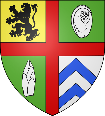 File:Blason ville fr Kerlouan (Finistère).svg.