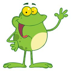 Kermit the frog clipart clipart.