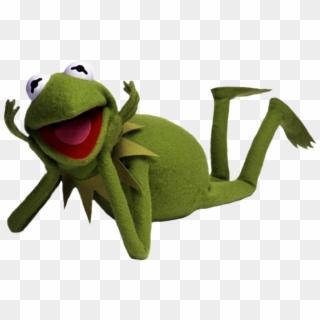 Free Kermit PNG Images.
