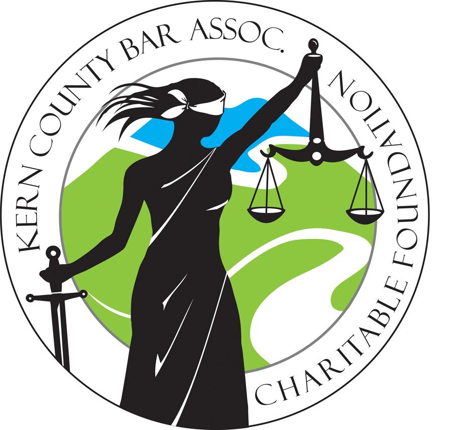 KCBA Charitable Foundation.