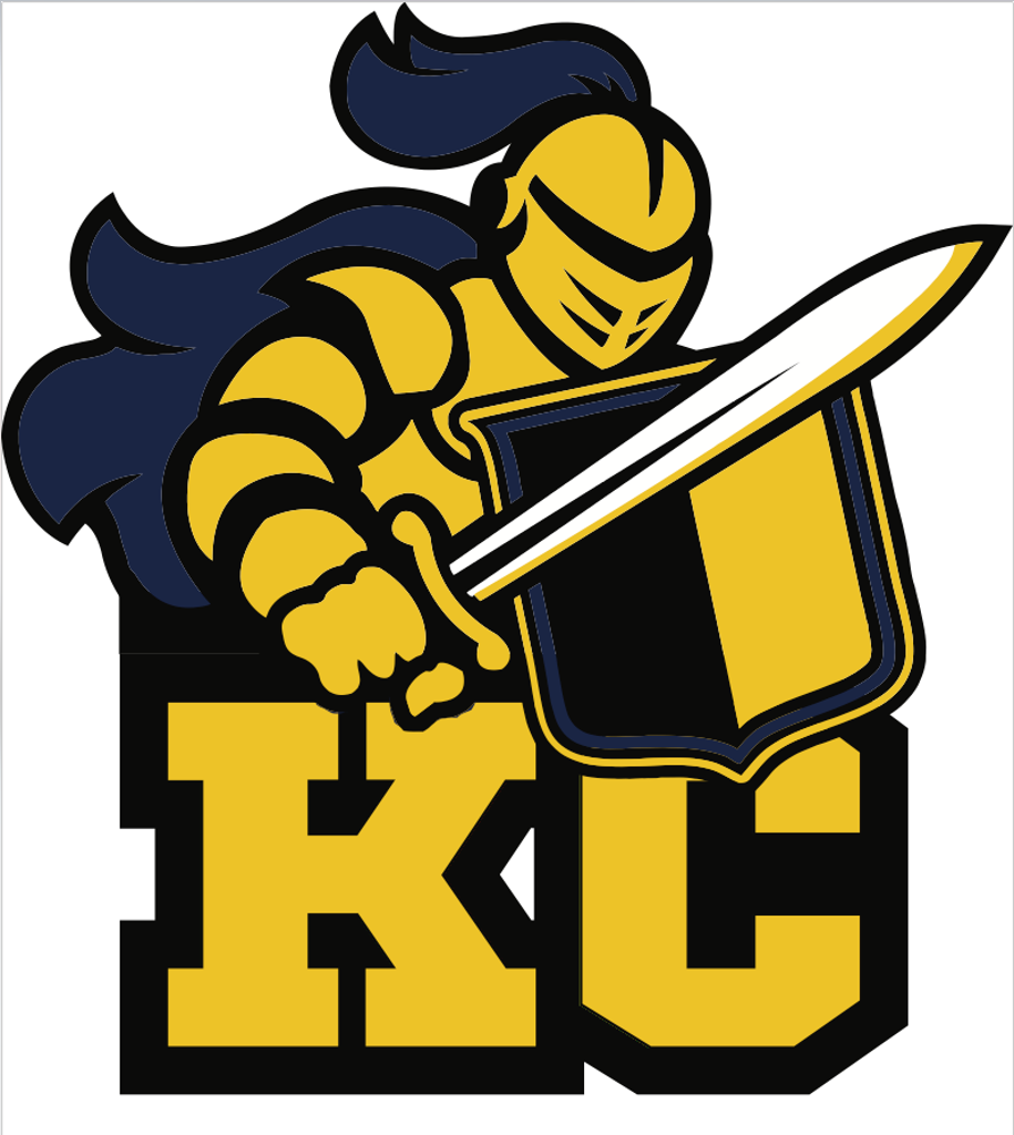 Kern County Knights.