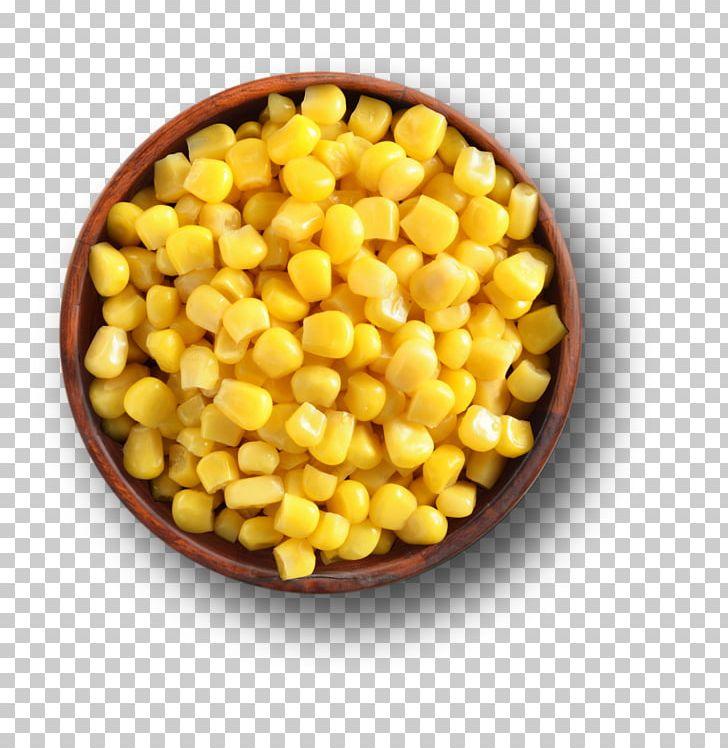 Mexican Cuisine Corn Kernel Maize Sweet Corn Junk Food PNG.