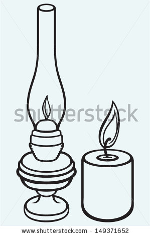 Kerosene lamp clip art free vector download (212,382 Free vector.