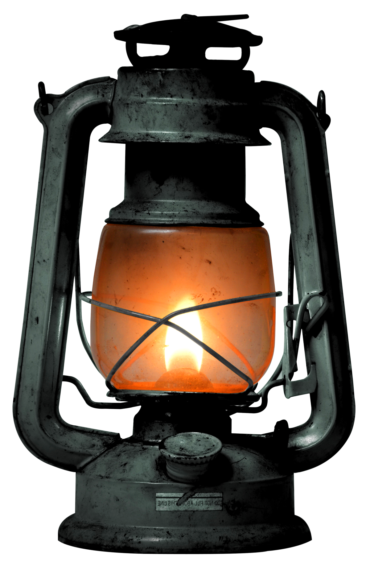 Lamp clipart png.