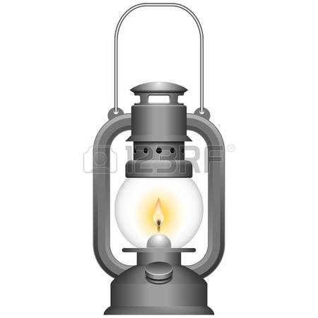 1,131 Kerosene Lamp Cliparts, Stock Vector And Royalty Free.
