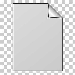 Paper Computer Icons , secarik kertas PNG clipart.