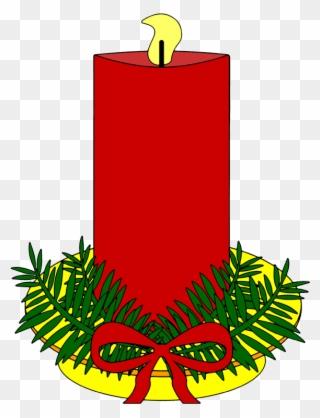Weihnachten Clipart Kostenlose.