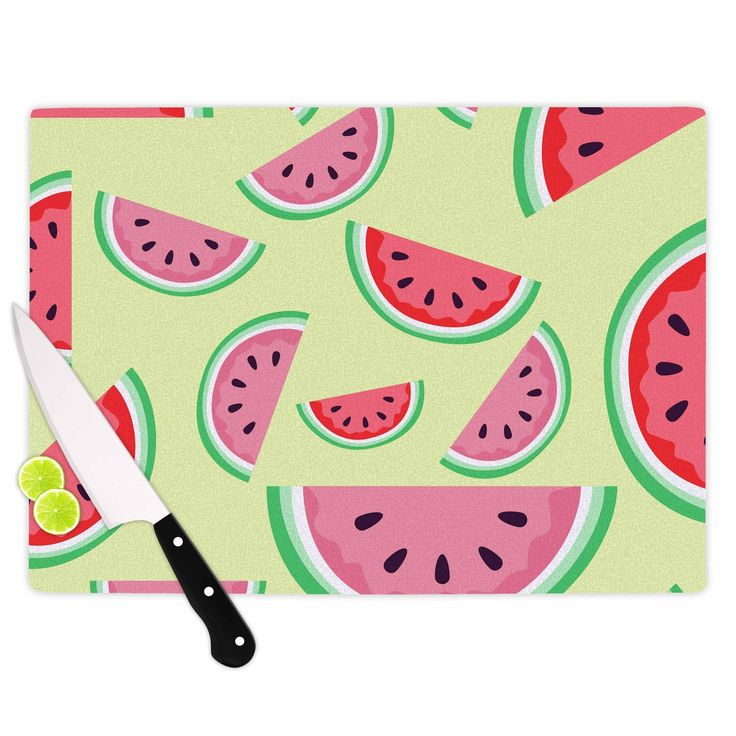 1000+ ideas about Watermelon Background on Pinterest.