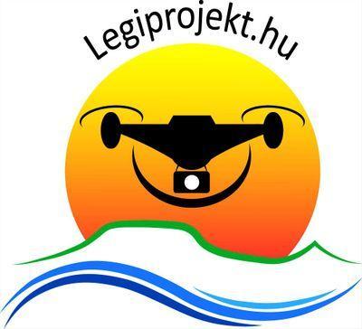 """Légi Fotó & Videó on Twitter: """"#Keszthely #legiprojektmajális."""