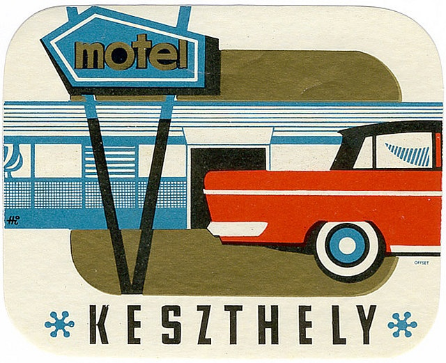 1000+ images about cool luggage labels on Pinterest.