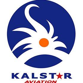 PT. KALSTAR KETAPANG (@KALSTARKTG).