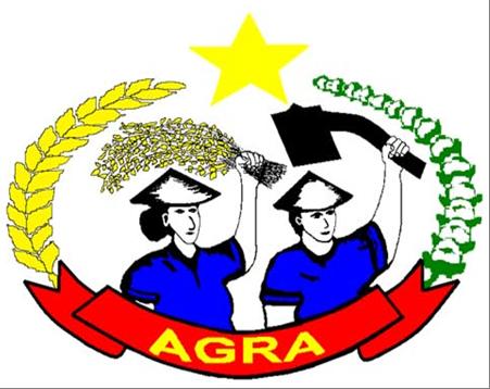 agra indonesia: CATCHING THE 5 VILLAGERS OF BATU DAYA, SIMPANG DUA.