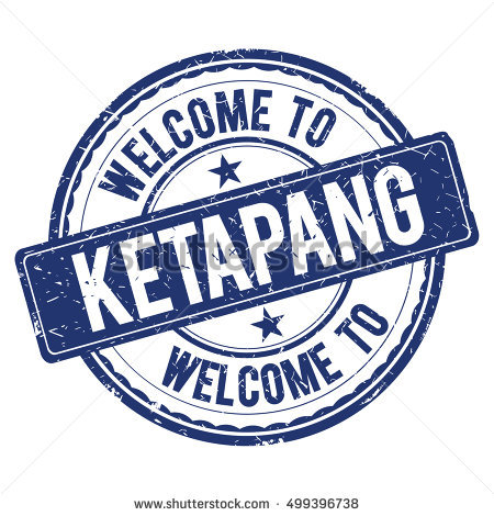 Ketapang Stock Photos, Royalty.