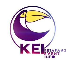 Media Tweets by Ketapang Info Event (@KEI_infoevent).