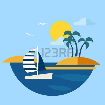 84 Ketch Stock Vector Illustration And Royalty Free Ketch Clipart.