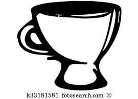 Ketch Clipart Illustrations. 30 ketch clip art vector EPS drawings.