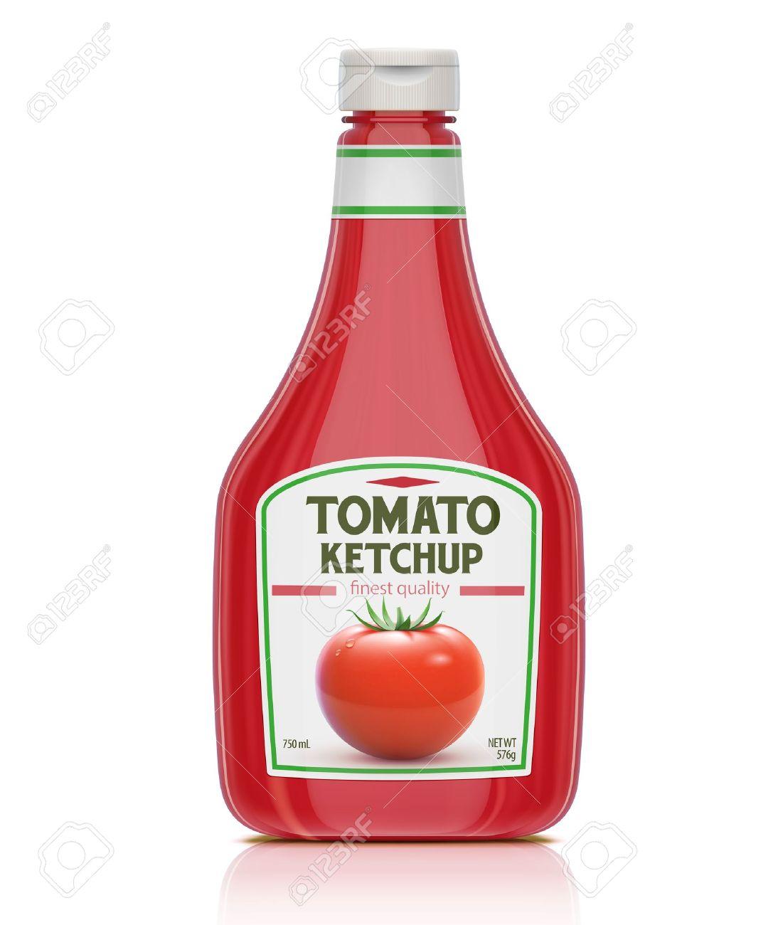 10,942 Ketchup Stock Illustrations, Cliparts And Royalty Free.