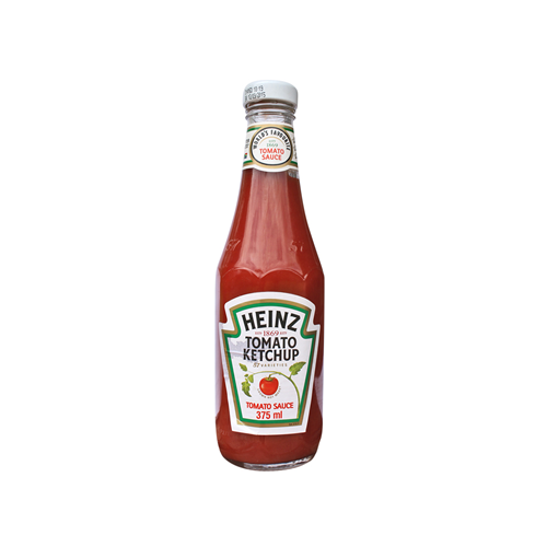 Ketchup Png (104+ images in Collection) Page 1.