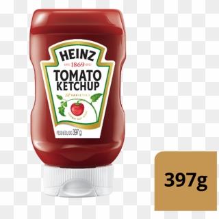 Ketchup PNG Images, Free Transparent Image Download.