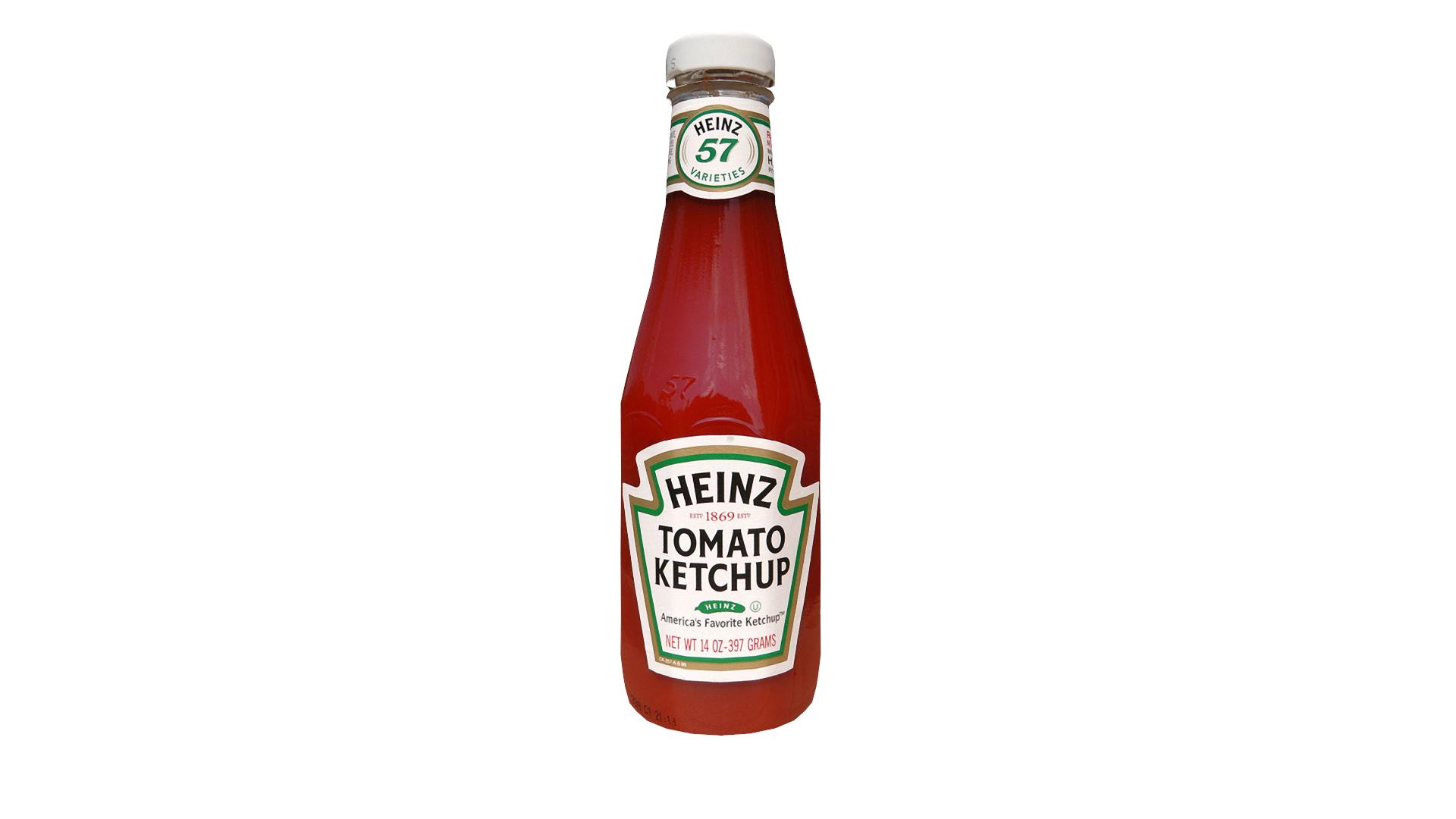 Ketchup PNG Images Transparent Free Download.