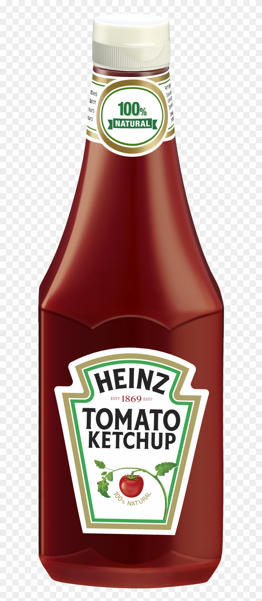 Heinz Tomato Ketchup , Png Download, Transparent Png.