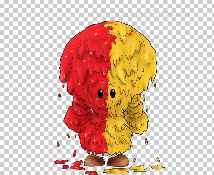 Organism PNG, Clipart, Art, Ketchup Splash, Organism, Others.