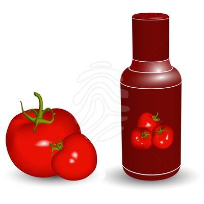 Clipart tomato sauce.