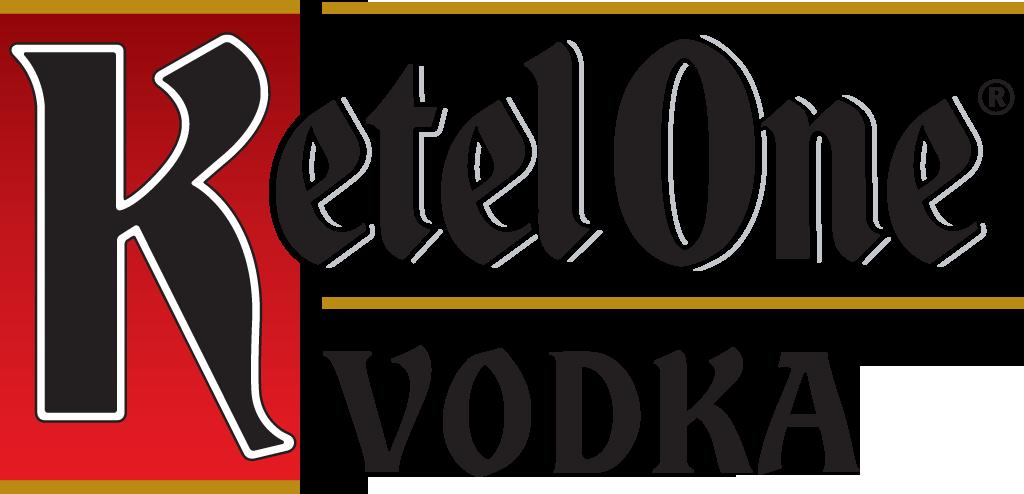 Ketel One Logo / Alcohol / Logo.