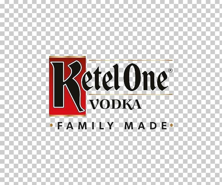 Ketel One Vodka Logo Brand PNG, Clipart, Area, Brand, Doors Open.