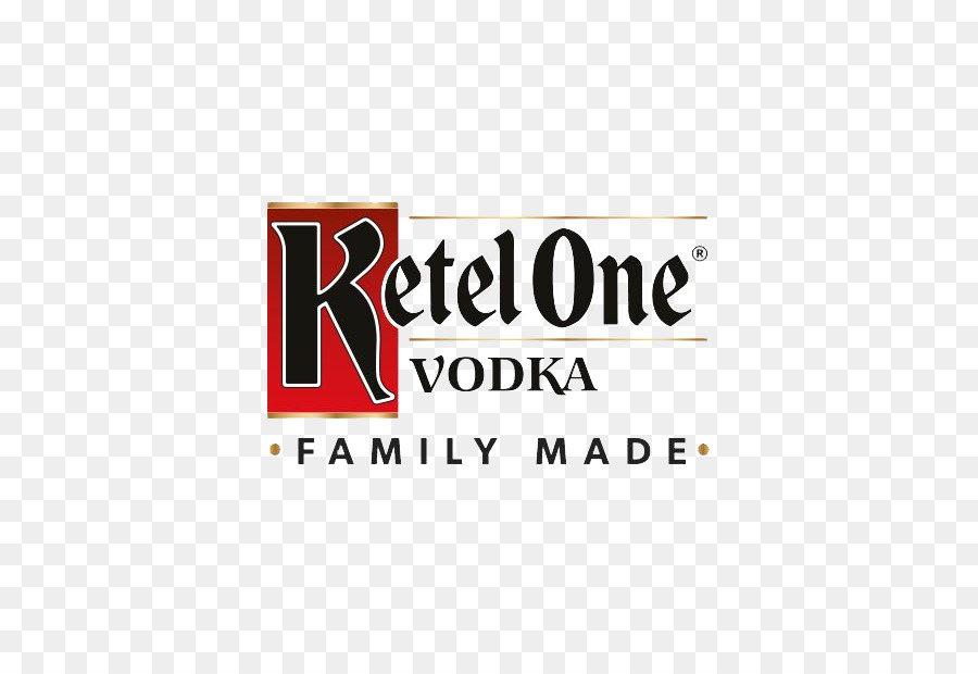 Ketel One Vodka Text png download.