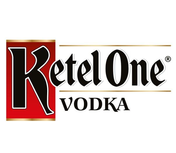 Craft Vodka Ingredients.