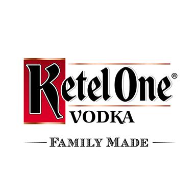 Ketel One Vodka (@KetelOne).