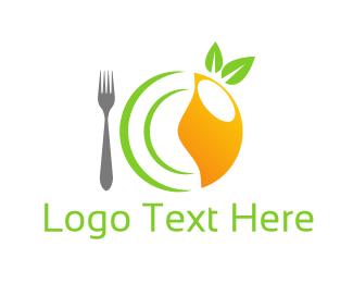 Keto Logos.