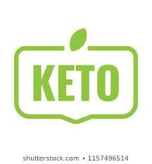 Image result for keto logo.