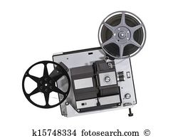Boy kettcar super 8 film projection Images and Stock Photos. 16.