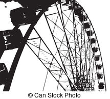 Big wheel Illustrations and Clipart. 6,000 Big wheel royalty free.