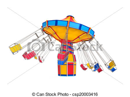 Ride swing Illustrations and Clip Art. 726 Ride swing royalty free.