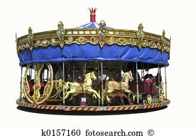 Carousel Stock Photos and Images. 10,826 carousel pictures and.