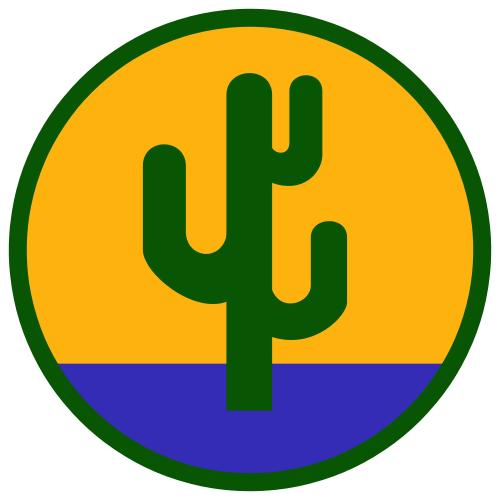 103 Infantry Division (USA).
