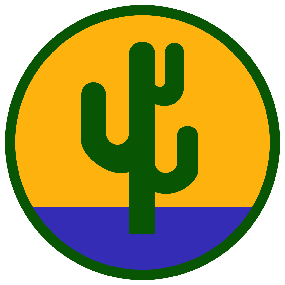 103rd Infantry Division (United States).