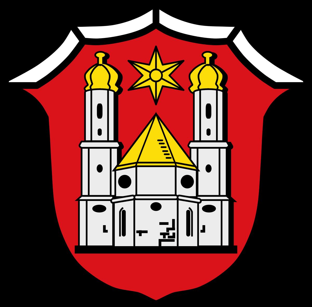 Liste der Baudenkmäler in Germaringen.